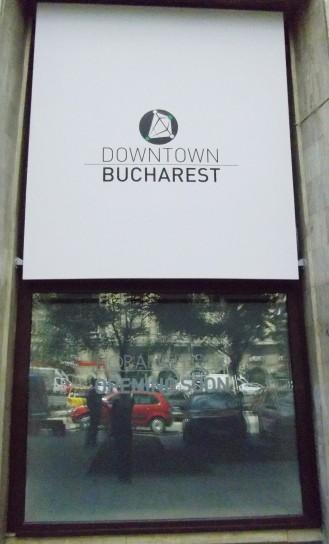 Downtown Bucharest_Magazin Eva 23