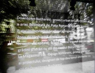 Downtown Bucharest_Magazin Eva 32