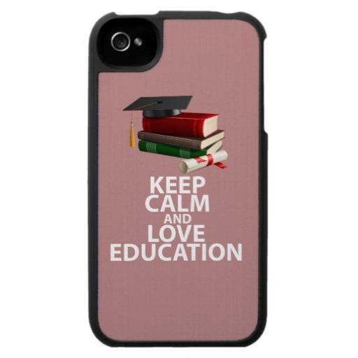 love-education-zazzle-iubire-educatie