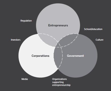 Ernst&Young+antreprenori+corporatii+guvern