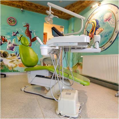 Dent Estet Kids