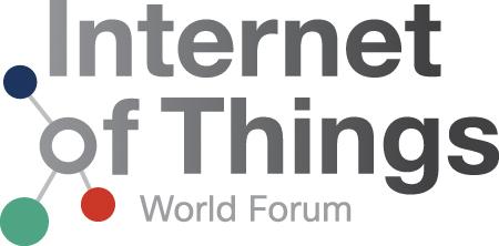IoT_logo_Cisco