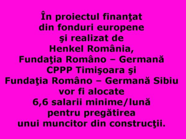 montator de faianta_lucrator in constructii_proiect european_Henkel