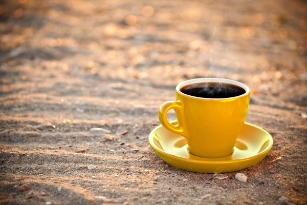 cafea_ARC_Asociatia Romana a Cafelei