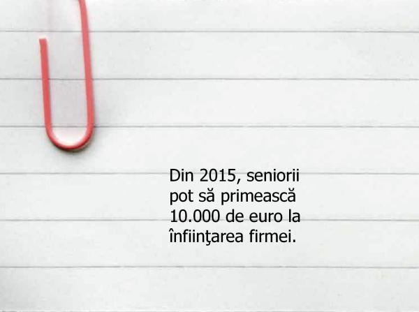 SRL-D_seniori_firma