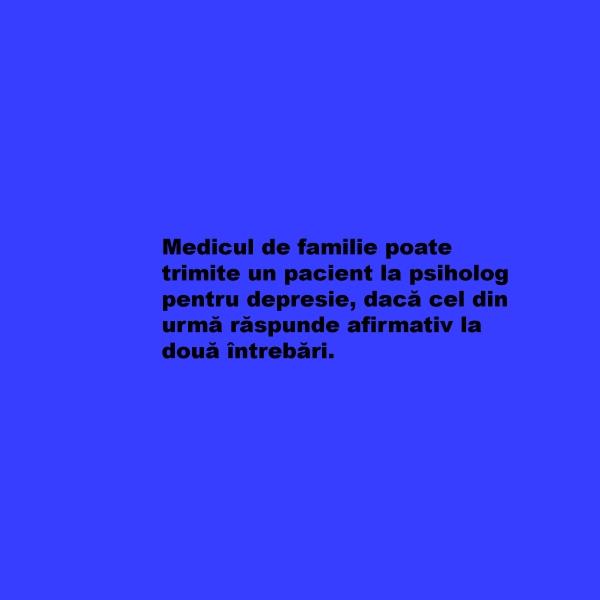despresie_medicul de familie_psiholog