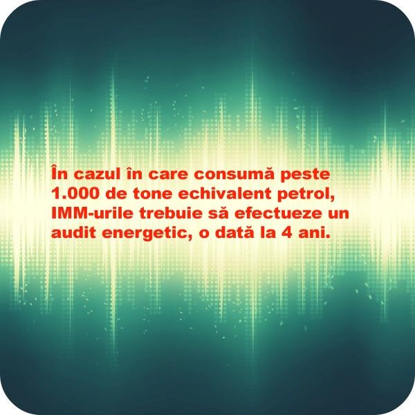 eficienta energetica_consum_petrol_audit energetic
