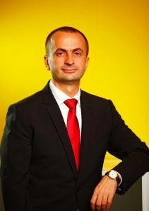 Bogdan Ion_Country Managing Partner_EY Romania (1)