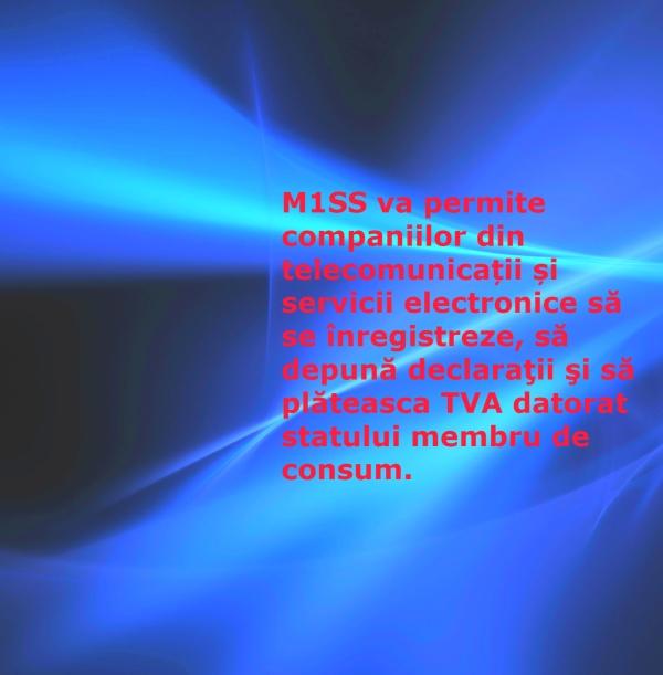 M1SS_servicii electronice_TVA_telecomunicatii