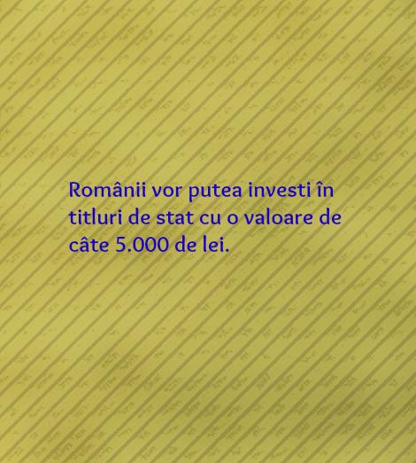 investitie_titlu de stat