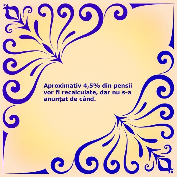 pensii recalculate_ianuarie 2011-ianuarie 2013_decizie CCR