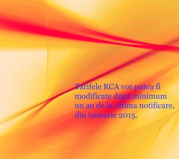 RCA 2015_tarifele_cat va costa RCA