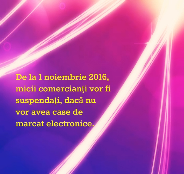 casele de marcat electronice_de cand devin obligatorii_micii comercianti_comerciantii medii_comerciantii mari