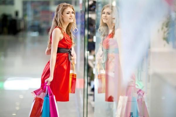 GfK fashion image