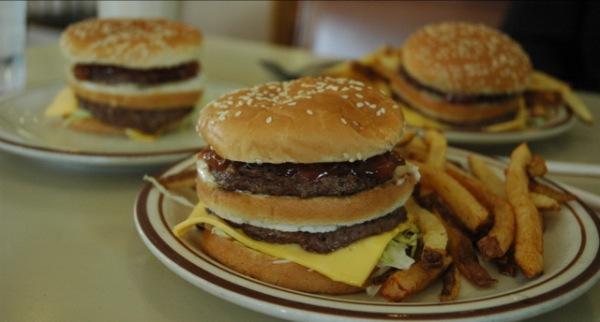 burgers_food_bigboy