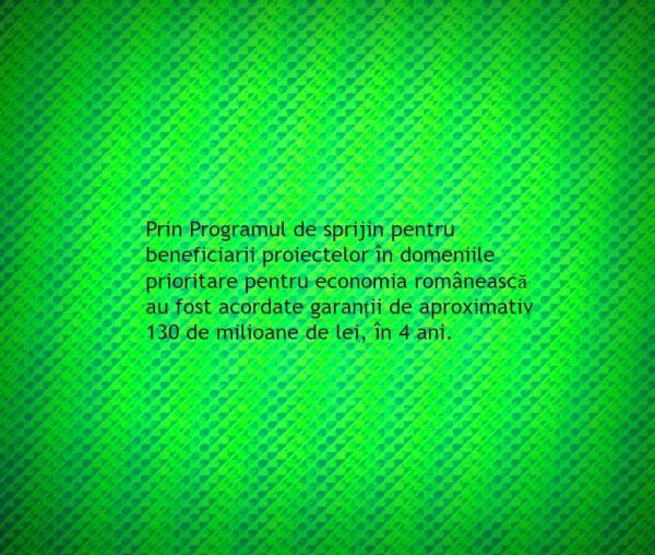 economia-romaneasca-finantare-plafon-buget-100-milioane-lei