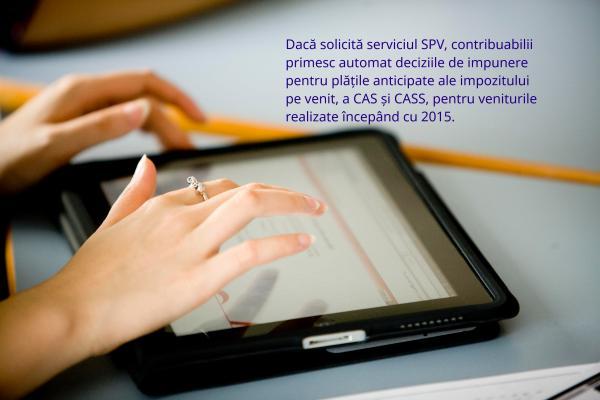 tableta-declaratii-fiscale-SPV-TITLE-TAB-verificarea-situatiei-fiscale-ANAF